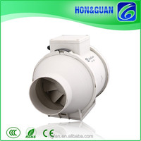 2015 HAVC 220V China Wall Exhaust Fan Covers