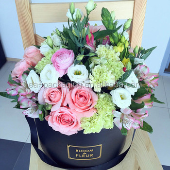 beautiful flowers bouquet images