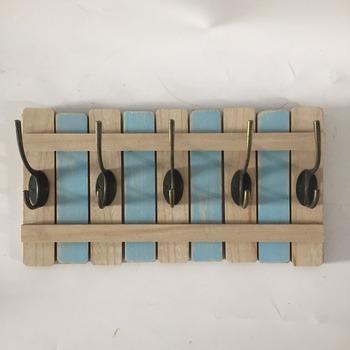 Decoratieve Gordijn Muurbevestiging Haak Buy Decoratieve Muur Haak