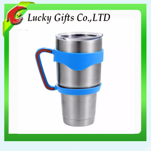 37a15d02ecd Yeti Tumbler, Yeti Tumbler Suppliers and Manufacturers at Alibaba.com