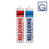 Gorvia GS-Series Item-N302 clear glue sticks