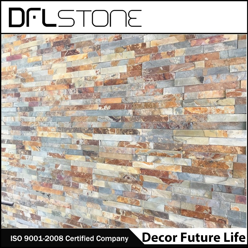 Lowes paneles de ladrillo para las paredes exteriores de - Paneles de piedra natural ...