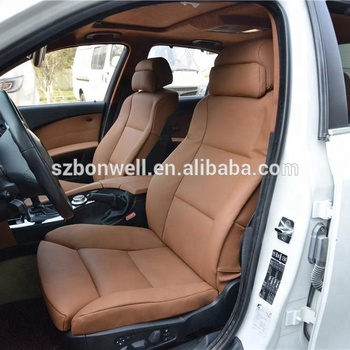 Universal Leather Design Your Own Car Seat Covers For Hot Sale Buy