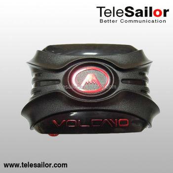 Unlock box of Volcano box MERIPA ACT for Chinese Phone tool, Volcano box with activate