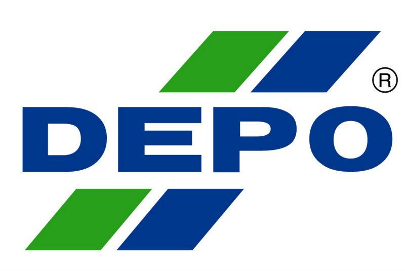 Turkey Depo Auto Lamp Manufacturers