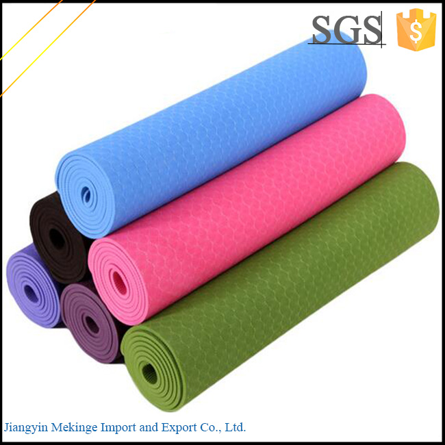 Wholesale completely yoga series include yoga mat foam roller and yoga ball