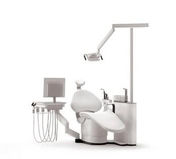 j morita japan premium dental unit soaric buy dental unit rh alibaba com