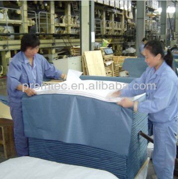 Best Sale (BV Certification main product) MF. Acid free Tissue Paper