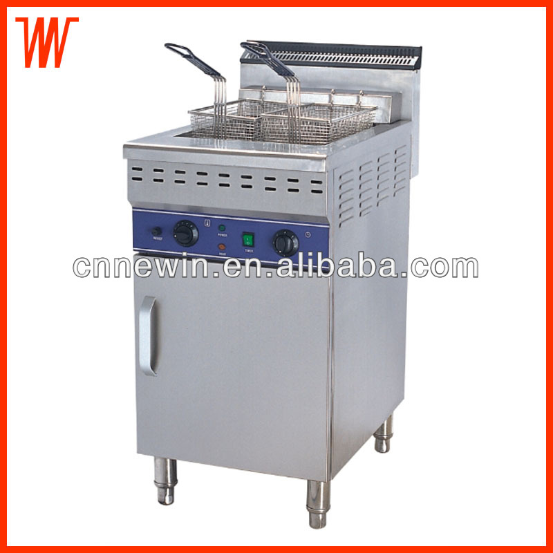 free standing electric deep fryer free standing electric deep fryer suppliers and at alibabacom