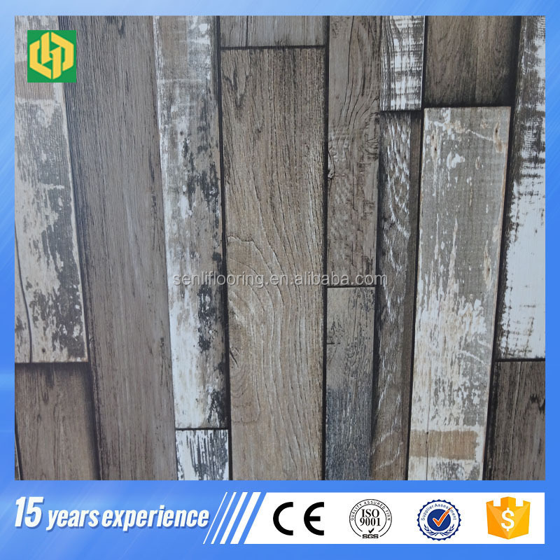 Style Selections Laminate Flooring style selections 805 in w x 397 ft l ginger hickory smooth wood plank 8mm Style Selections Laminate Flooring 8mm Style Selections Laminate Flooring Suppliers And Manufacturers At Alibabacom