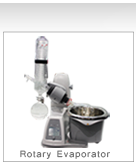 10l 20l 50l WTRE-1010 series alcohol distillation vacuum rotovap rotary evaporator with chiller price