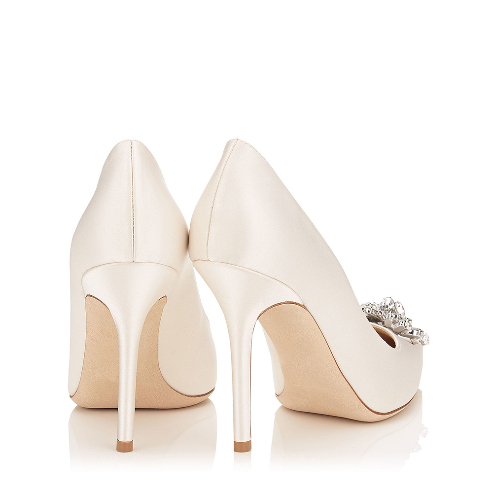 Selling Girls China Shoes Suppliers 2018 Heels Hot vTwRRx