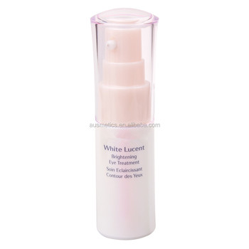 Whiten Lucent Brightening Eye Cream