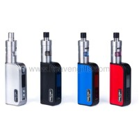 Innokin Cool Fire IV plus 100w 3300mAh updated Cool Fire 4 kit from Heavengifts