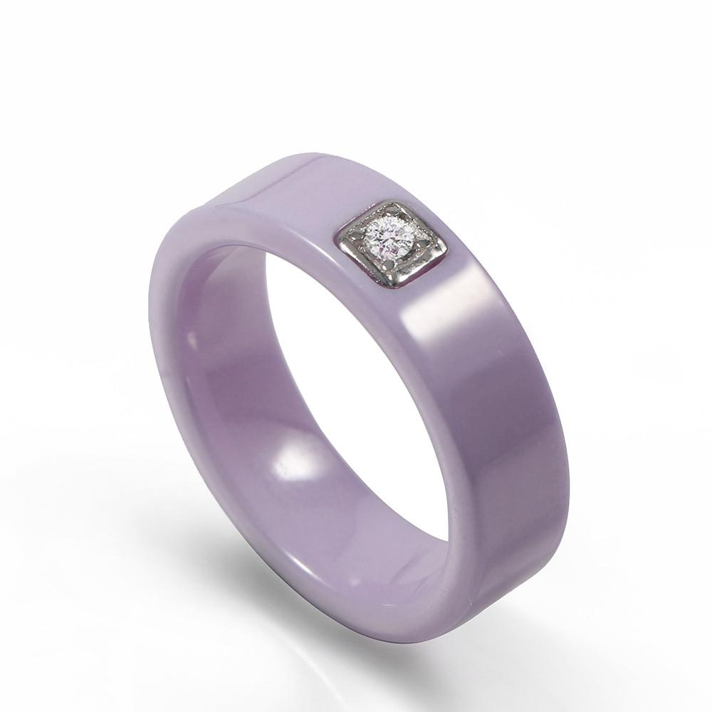 ceramic zircon ring (3).jpg
