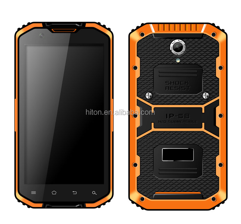 Rugged Phone, Rugged Phone Suppliers And Manufacturers At Alibaba.com