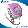 /product-detail/trade-assurance-available-intense-pulse-light-home-hair-removal-scar-removal-60397807463.html