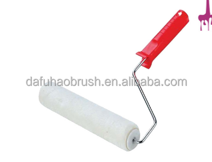 japanese power tools brands cable pulling paint rollers slip on red handle