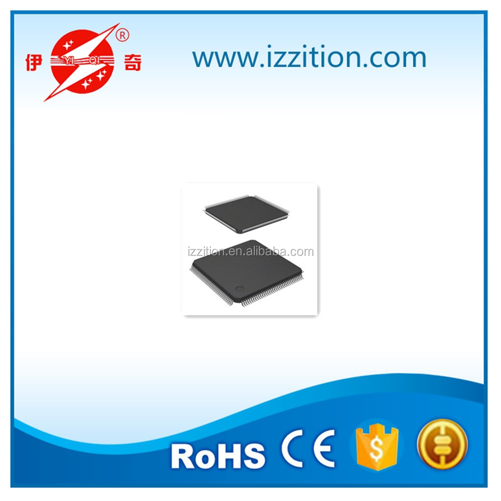 IC Supply Chain PEF 22622 F V1.4 Integrated Circuits (ICs) Interface Telecom