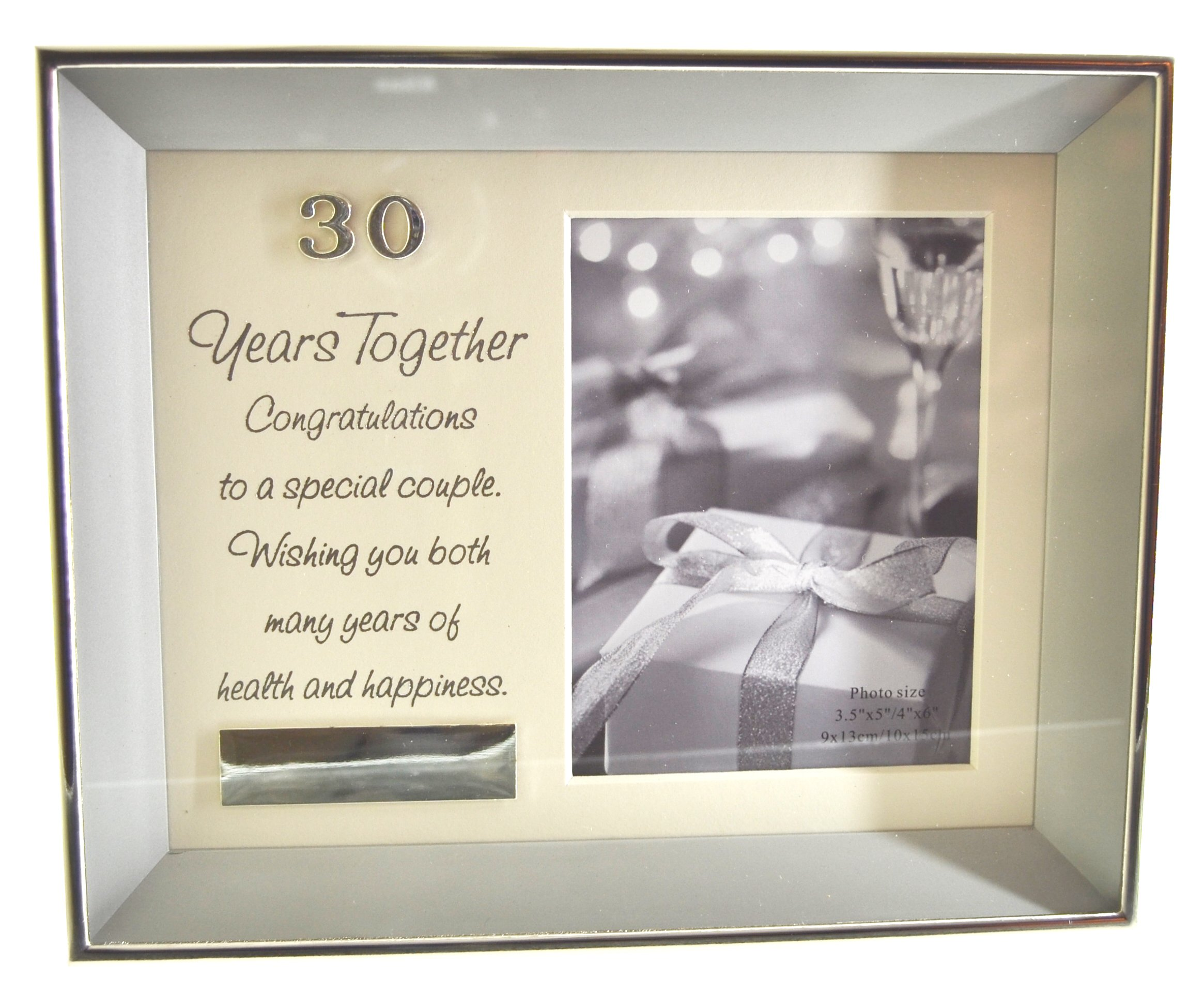 Cheap 30 X 30 Photo Frame, find 30 X 30 Photo Frame deals on line at ...