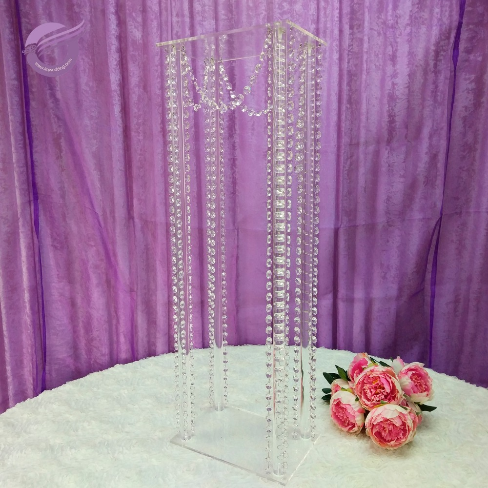 Acrylic Centerpiece Stand, Acrylic Centerpiece Stand Suppliers and ...