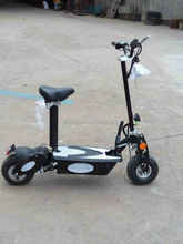 adult scooter 48v 1300w evo electric scooter with many colors