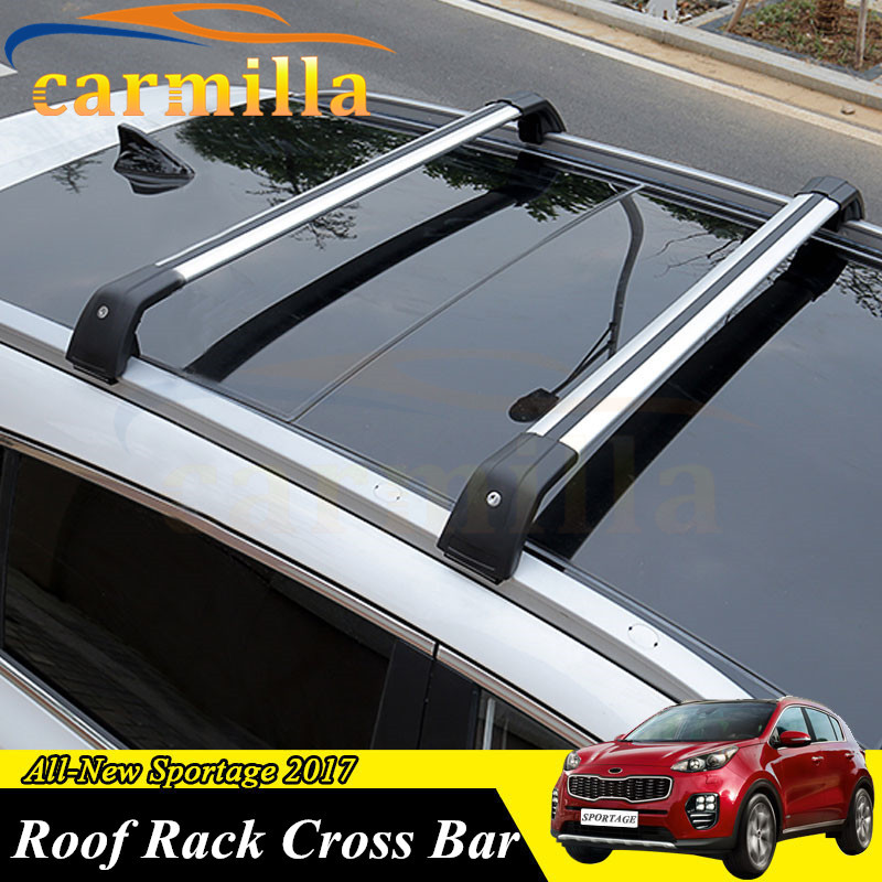 Sportage Roof Rack Reviews Online Shopping Sportage Roof