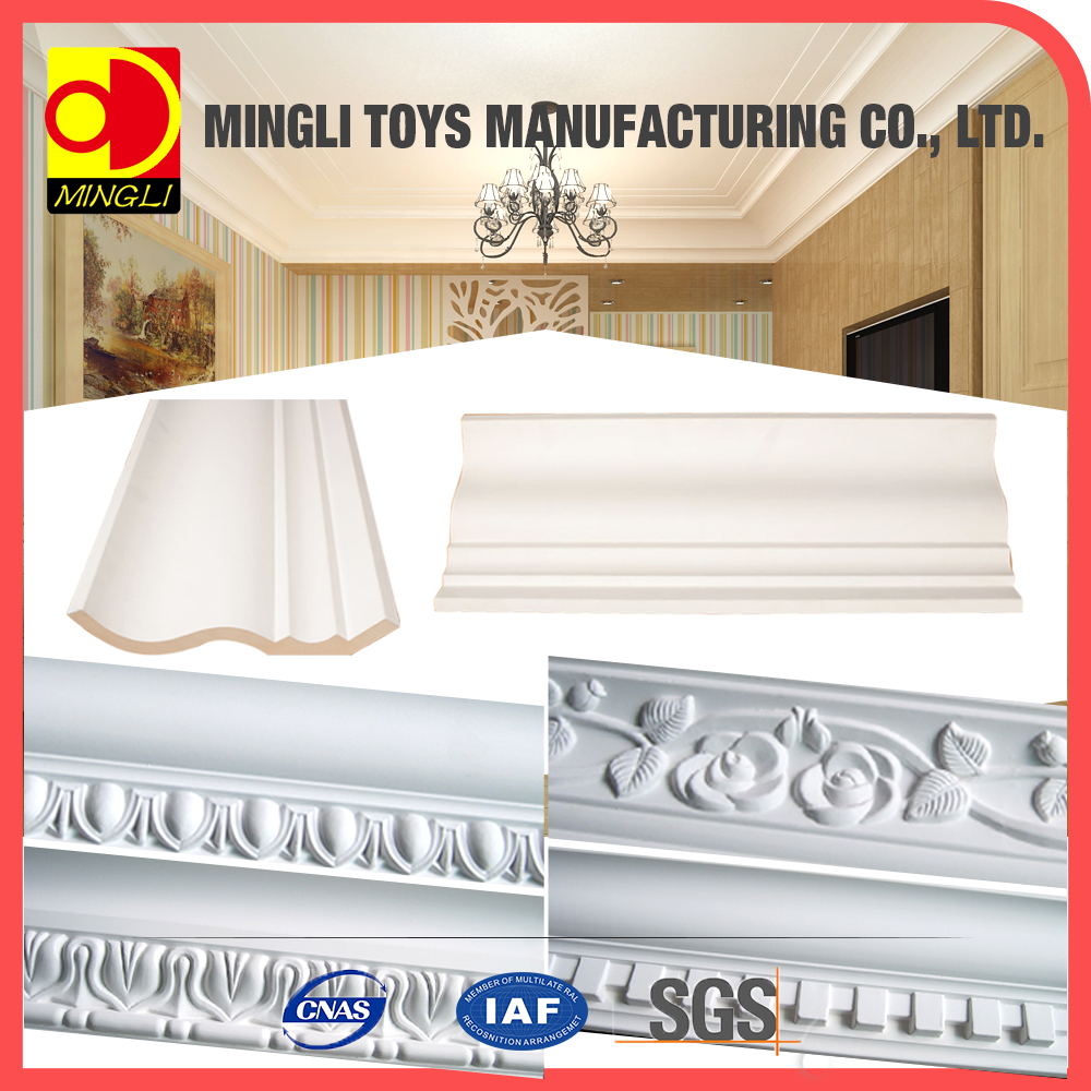 Decorative Furniture Moulding, Decorative Furniture Moulding Suppliers And  Manufacturers At Alibaba.com