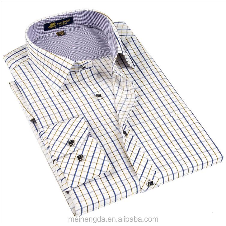03f6fbbabee Купить Формальных Муёчин Шелковые Рубашки оптом из Китая