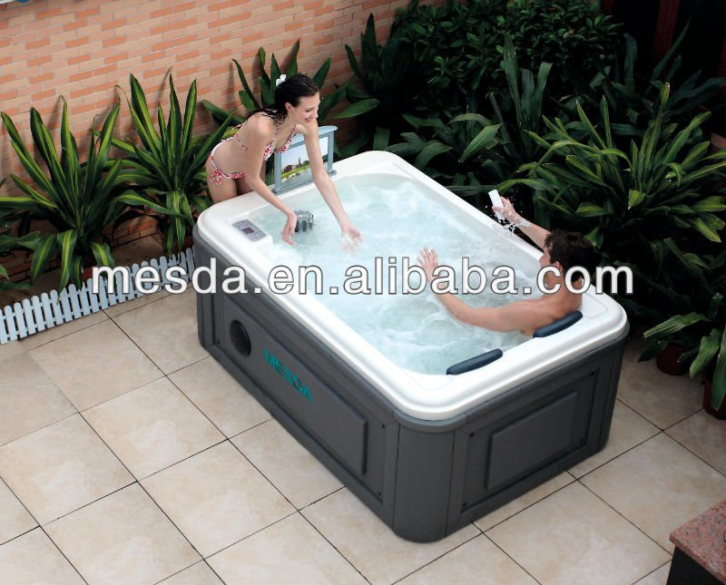 2 Person Balboa Spa, 2 Person Balboa Spa Suppliers and Manufacturers ...