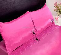 Custom Digital Print Bedding Sets, Duvet Cover Sets, 100% Cotton Full Sizes