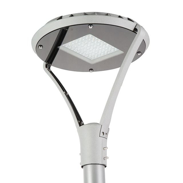 New arrival waterproof outdoor garden lighting 3w led light street pole for with Bestar Price