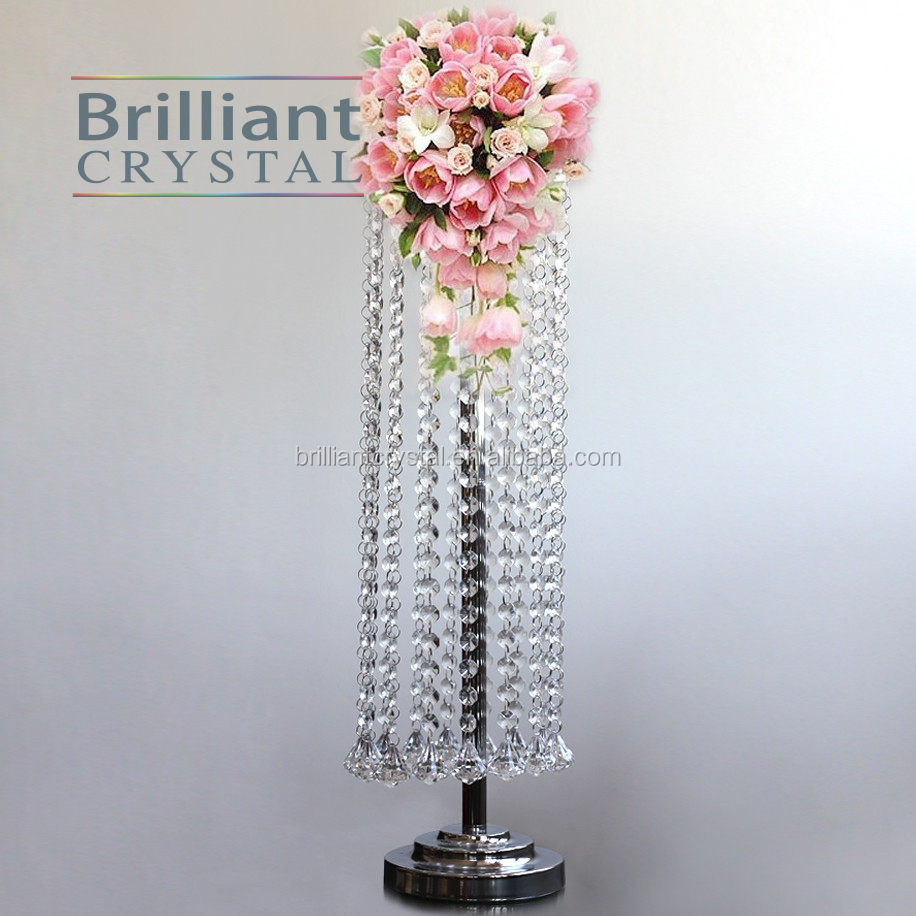 China Tall Wedding Stand, China Tall Wedding Stand Manufacturers and ...
