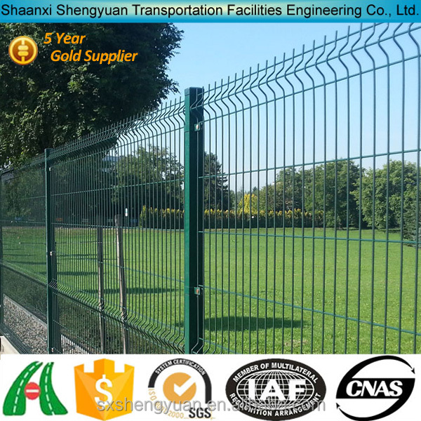 Hog Wire Fence Panel, Hog Wire Fence Panel Suppliers and ...