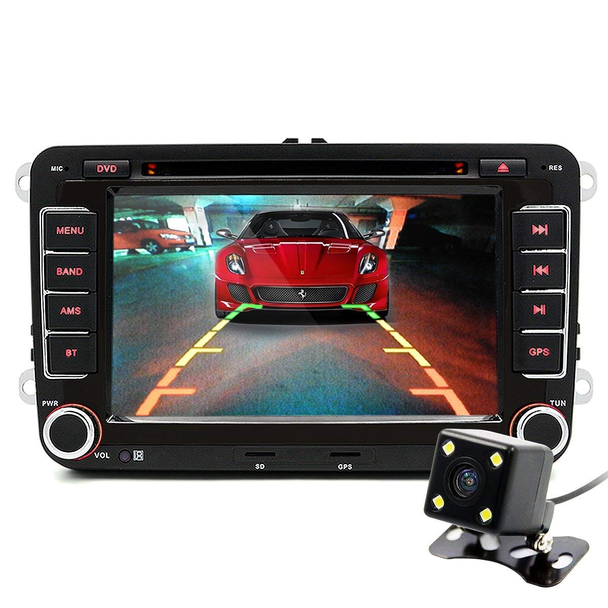 buy double din radio face plate for vw passat b5   b5 5 in 2003 jetta tdi engine 2003 jetta tdi engine 2003 jetta tdi engine 2003 jetta tdi engine