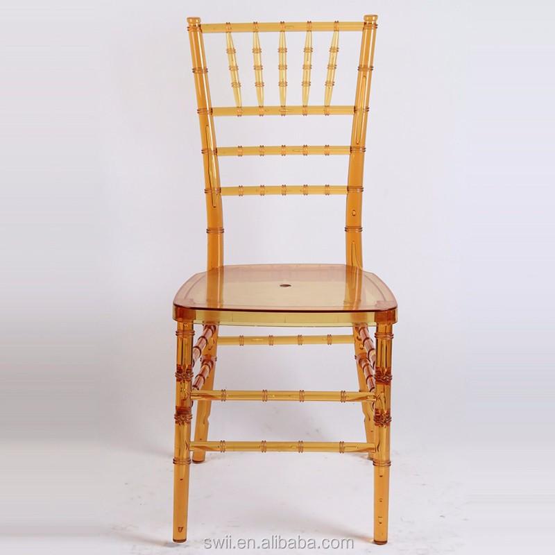 cheap acrylic tiffany chair buy cheap acrylic tiffany chair cheap