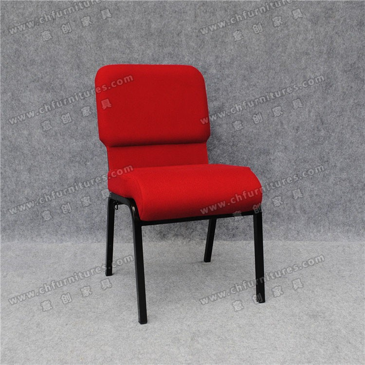 Wholesale durable used rental church chair seats for sale YC-G36-120
