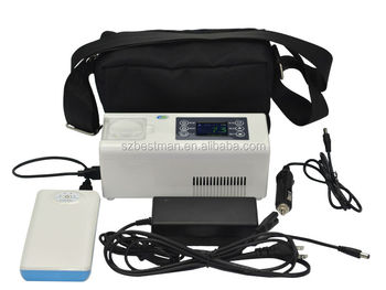 Mini Kühlschrank Für Insulin : Insulin kühler insulin kühlschrank insulin kühlbox mit akku bic
