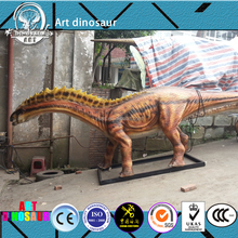 Amargasaurus Simulation Animatronic Dinosaur,Outdoor Theme nic Dinosa Park Playground Exhibit