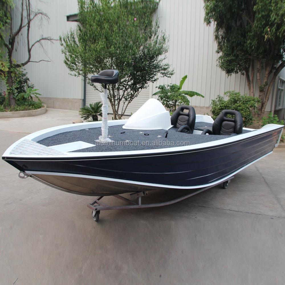Aluminum Jet Boat Manufacturers – Jerusalem House