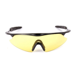 7a820fafcf2bb Window Sunglasses