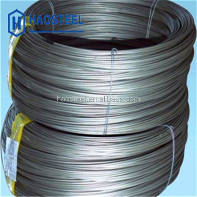 12 Gauge Stainless Steel Wire Wholesale, Stainless Steel Suppliers ...