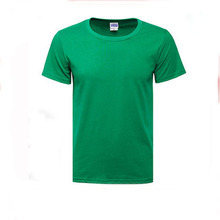 online shopping india price comfort colors t-shirts custom t shirt printing wholesale china