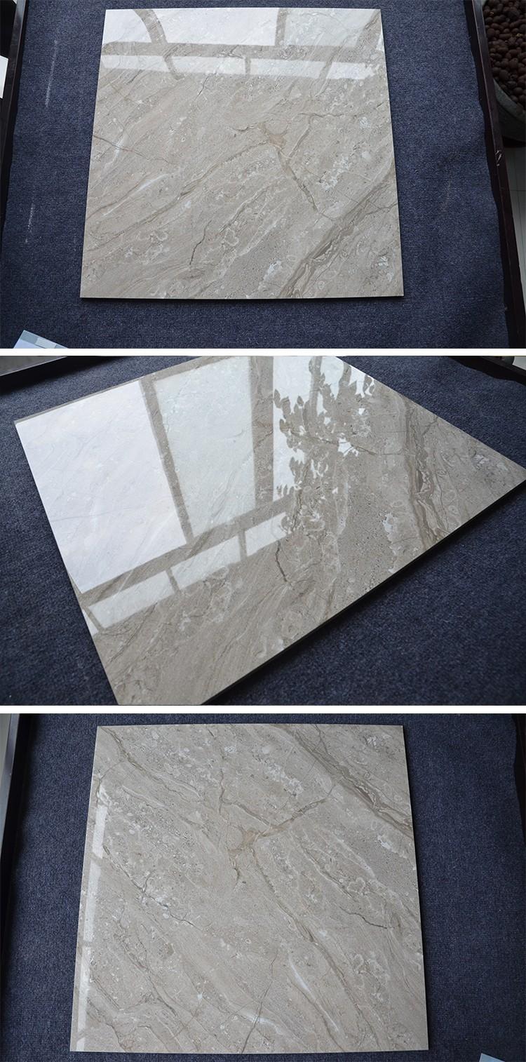 Hb6308 grey marble look glazed ceramic tilekajaria vitrified hb6308 grey marble look glazed ceramic tilekajaria vitrified tiles price in india dailygadgetfo Gallery