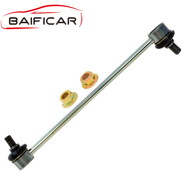 Front anti-roll bar link DODGE RAM 1500 PICK UP 4X4 2006-2010 Sway