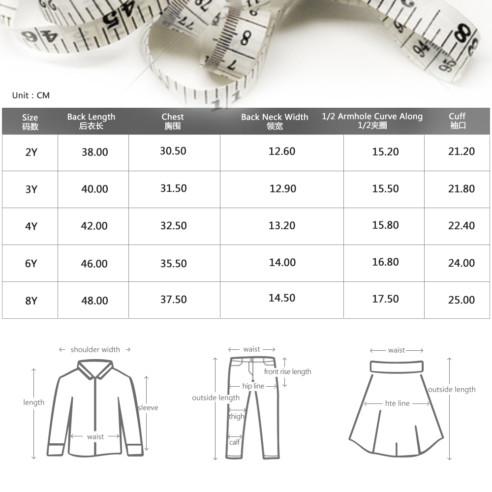 Standard collar baby boy clothes romper pajamas for kids clothing guangzhou