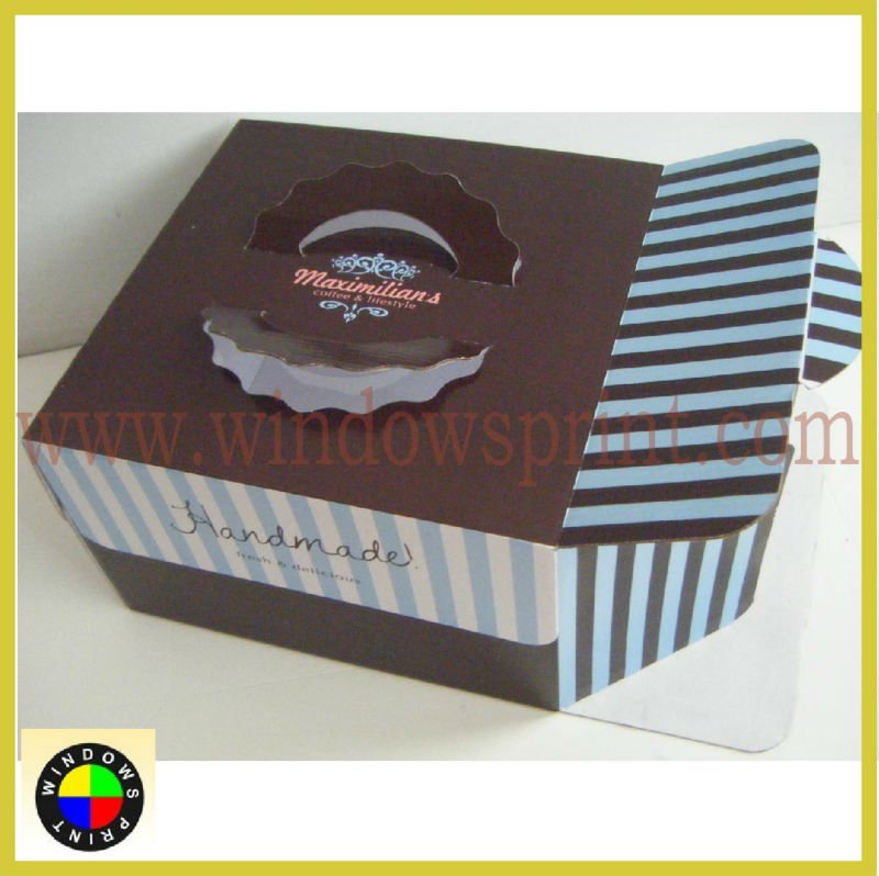 Custom Cake Box Packaging - Buy Cake Box PackagingCake Boxes And PackagingPretty Cake Boxes And Packaging Product on Alibaba.com & Custom Cake Box Packaging - Buy Cake Box PackagingCake Boxes And ... Aboutintivar.Com