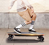 /product-detail/hot-sales-new-designed-2wd-eletric-skateboard-without-remote-60702032536.html