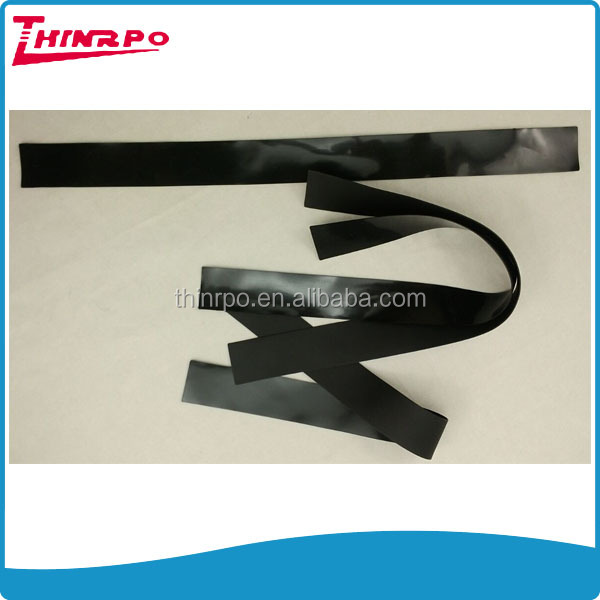 Rubber,EPDM Material and Sealing Strip Style car door rubber sealing strip