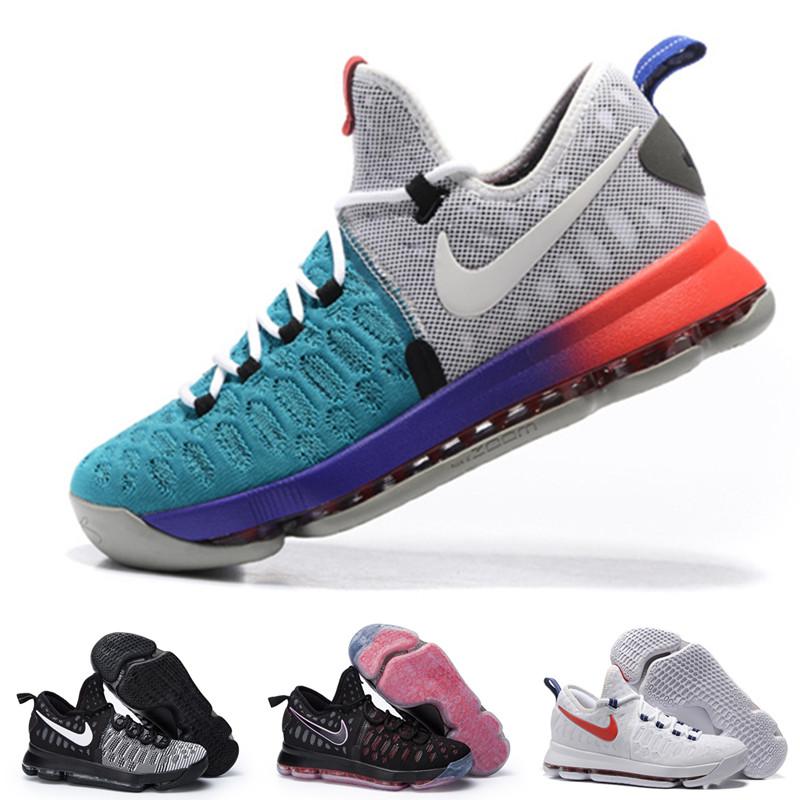 dfb0fec77b7 Nike Lebron 15 Mowabb For Sale